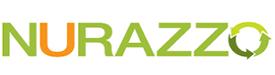 Nurazzo_logo