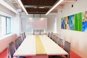 Richo_CEC