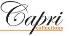 Capri_collections-logo
