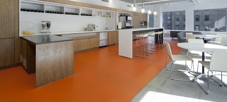 Corporate-Orange