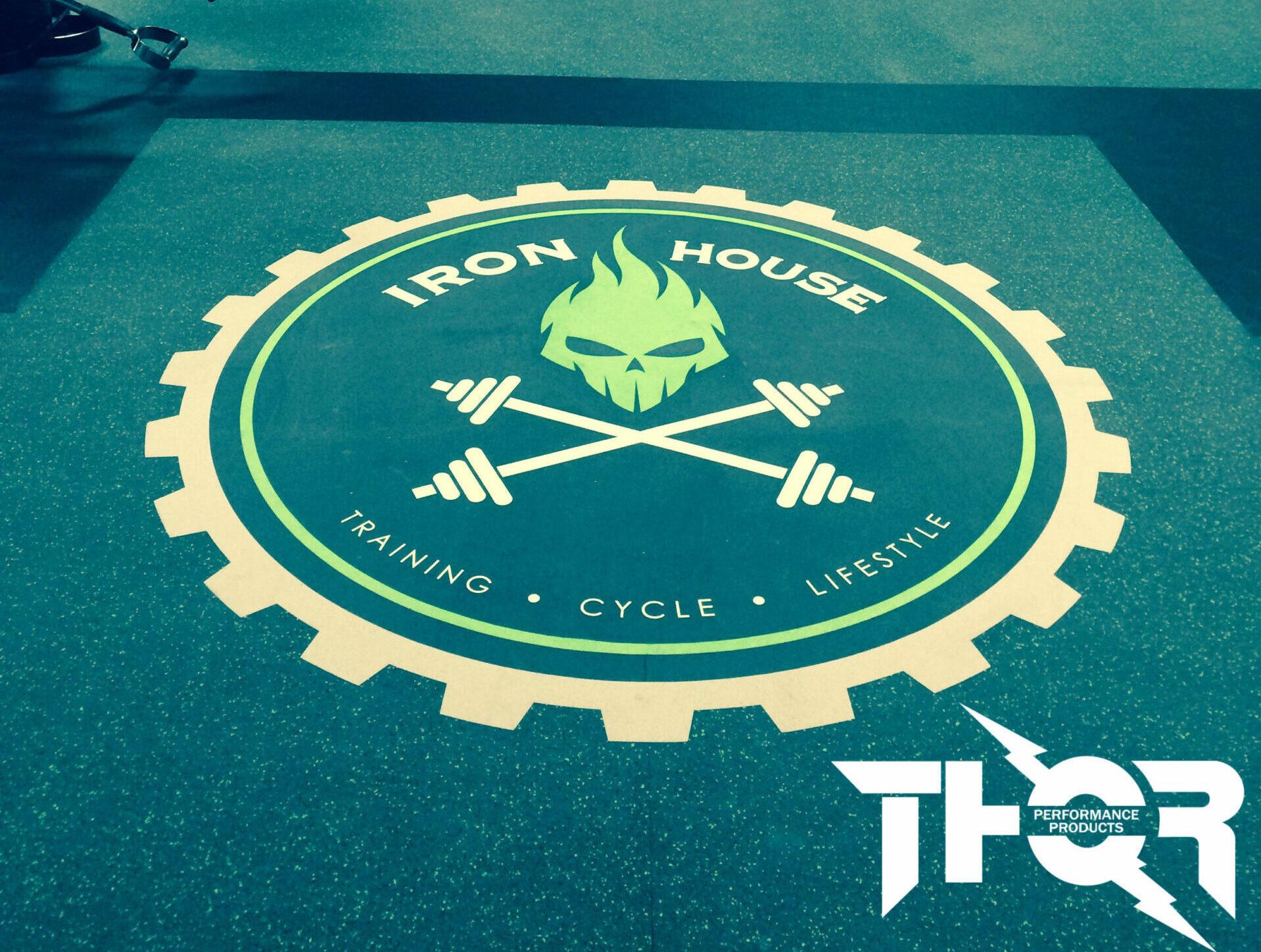 Iron-House-Fitness-scaled-e1575653361597